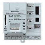 Panasonic多回路エネルギーモニタ